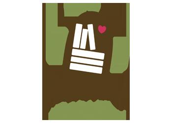 Biblioteca Móvil