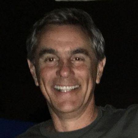 Luis Zaspe