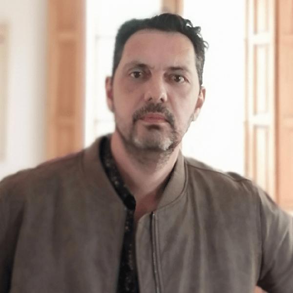 Gustavo Damiano