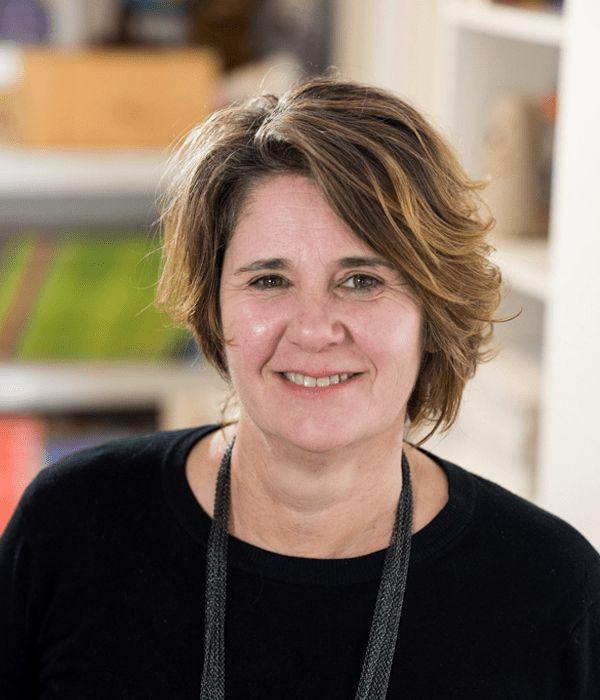Mónica Girolami