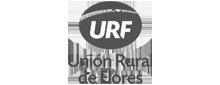Unión Rural de Flores