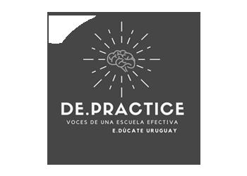 De.Practice