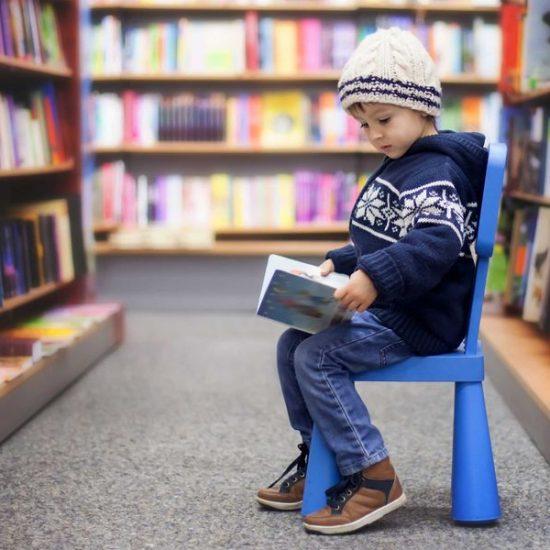 Educar: motor y desafío de Edúcate Uy