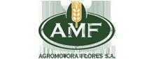 Agromotora Flores
