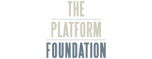 The Platform Fundation